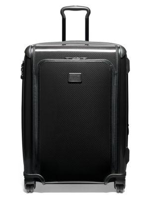 TUMI | Tegra Lite Max Medium Expandable Suitcase | Goxip