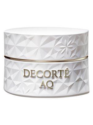 AQ Massage Cream