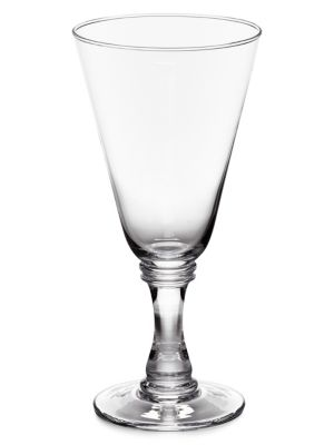 Ethan Red Wine Glass