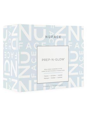 Prep-N-Glow 20-Pack Cloth Set