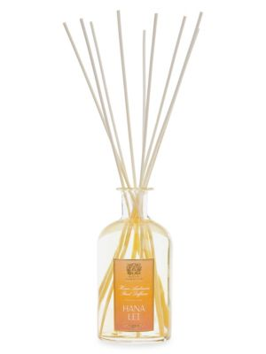Hana Lei Home Ambiance Reed Diffuser