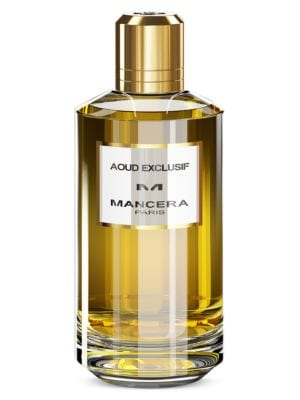 Aoud Exclusif Eau de Parfum