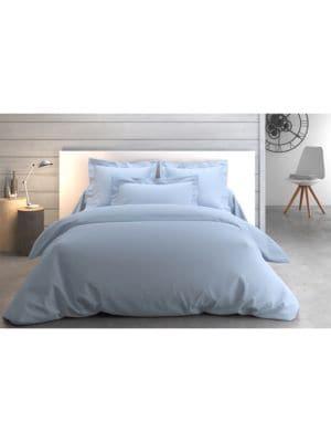 Vexin Cotton Duvet Cover