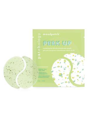 Moodpatch Perk Up Eye Gels