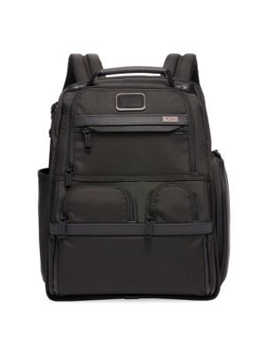Alpha Compact Laptop Brief Pack