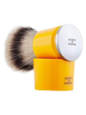 Barbiere Shaving Brush