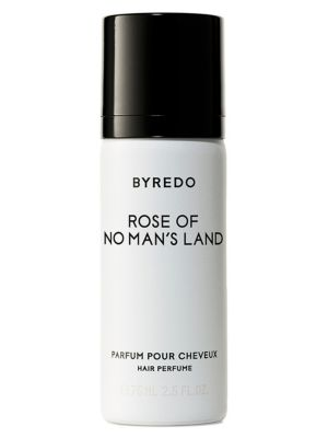 Rose Of No Man's Land Hair Perfume