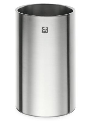 Zwilling Wine Stainless Steel Wine Cooler
