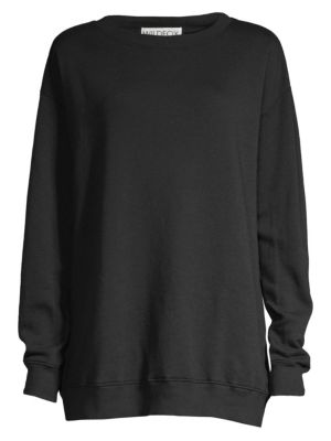 Roadtrip Sweatshirt