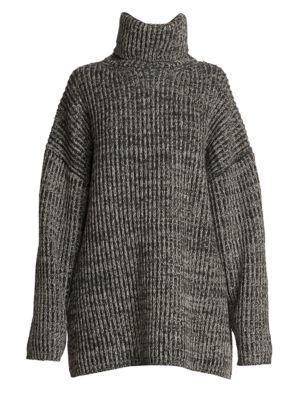 Disa Turtleneck Sweater