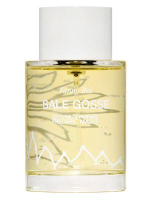 Sale Gosse par Fanny Bal Perfume