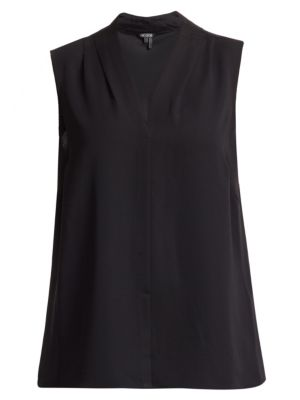 Easy Day To Night Sleeveless Top