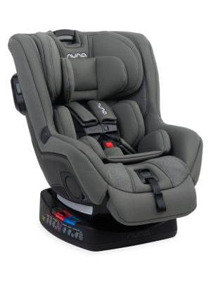 Rava Convertible Car Seat