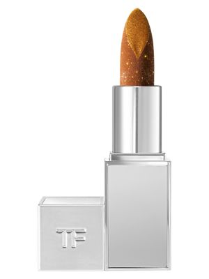 Lip Spark Lipstick
