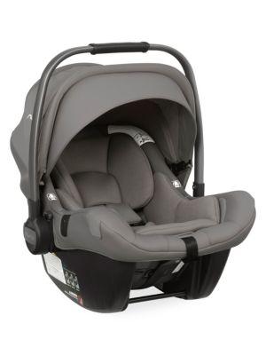 Pipa Lite LX Car Seat With Base