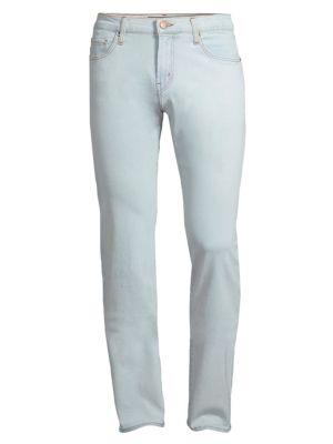 Mick Sotium Skinny Jeans