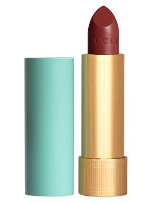 Baume à Lèvres Lipstick