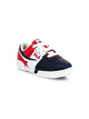 Little Kid's & Kid's Original Fitness Sneakers