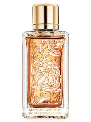 Peonies Printemps Eau De Parfum