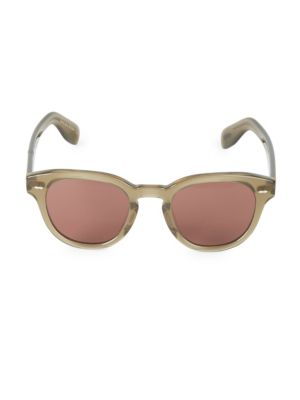 Cary Grant 50MM Sunglasses