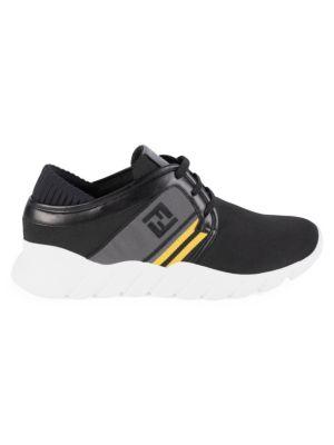 Forever Fendi Runner Sneakers