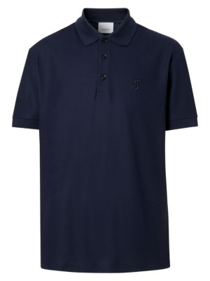 Eddie Core Polo Shirt