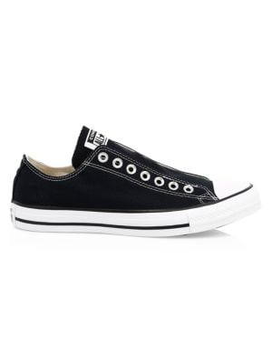 CONVERSE | All Star Slip-On Sneakers | Goxip