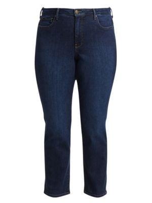 Sherri Slim Jeans