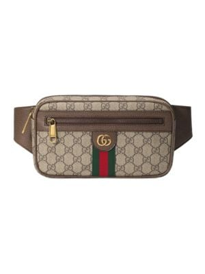 Ophedia Belt Bag