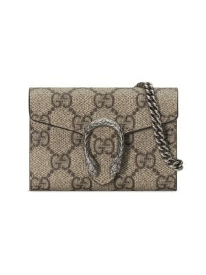 Dionysus GG Coin Purse