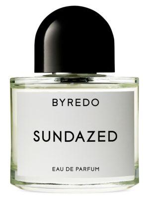 Sundazed Eau de Parfum