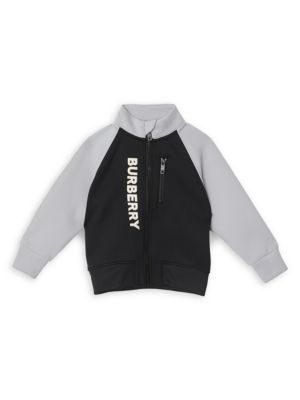 Baby Boy's 502 Jacket