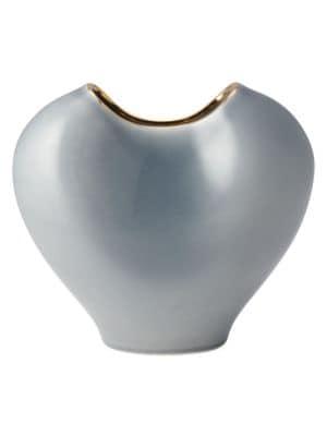 Paola Small Vase