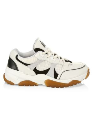 EXCLUSIVE Catfish Chunky Sneakers
