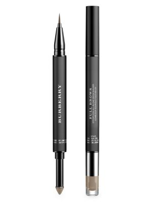 Full Brows All-In-One Brow Builder