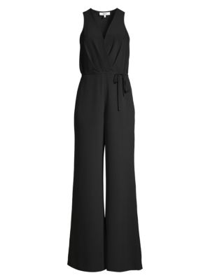 Casey Wide-Leg Jumpsuit
