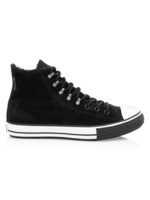 Water Proof High Winter Chuck Taylor Sneakers