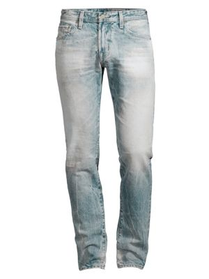 Dylan 28 Years Slim-Fit Jeans