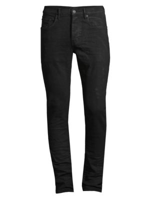 P001 Skinny Jeans