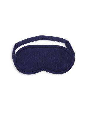 Solid Sleep Mask
