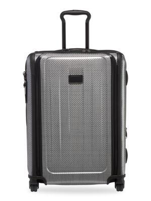 Tegra Lite Max Medium Expandable Suitcase