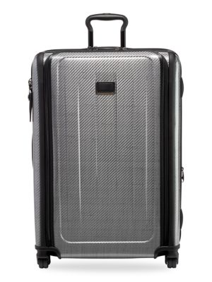 Tegra Lite Max Large Trip Expandable Suitcase