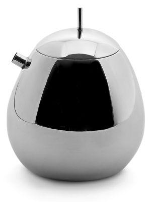 Stainless Steel Fruit Basket Stainless Steel Creamer