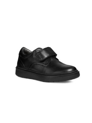 Little Boy's & Boy's Riddock Dress Shoes