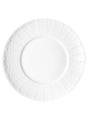 Sania Porcelain Dessert Plate