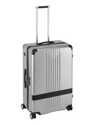 MY4810 Nightflight Medium Luggage