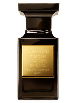 Tuscan Leather Intense Eau De Parfum