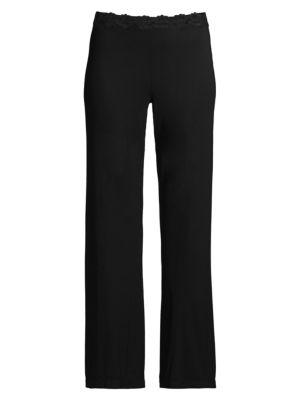 Rose Parfait Essentials Lounge Pants