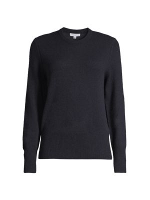 Sanni Cashmere Sweater