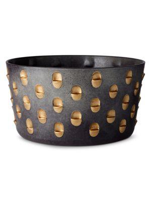 Medium Coba Bowl